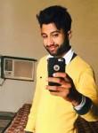 Manjinder, 23  , Guru Har Sahai