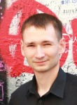 Vladimir, 31  , Tver
