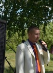 Vitaliy, 31  , Sapozhok