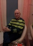 Fedor, 53, Moscow