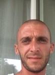Pierre, 35  , Bayonne