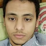 Ahmed, 23  , Ciro Redondo