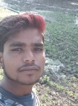 ramcharan , 22  , Bhopal