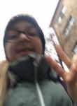 Anya, 19, Zheleznodorozhnyy (MO)