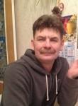 Dmitri, 57  , Fryazino