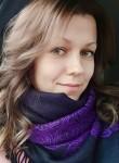 Darya, 33, Odintsovo
