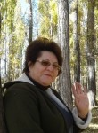 Olga, 58  , Karakol