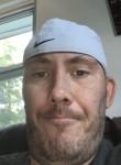 Mike, 37  , Schenectady