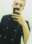 Kirill, 20, Naro-Fominsk