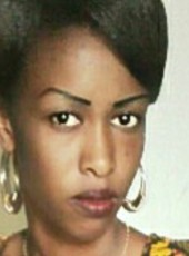 Ester, 29, Tanzania, Shinyanga