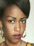 Ester, 29  , Shinyanga