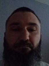 Sergey, 42, Russia, Volgograd