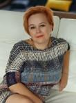 Натали, 45  , Rivne