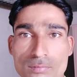 Meharban Singh, 31  , Alot