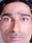 Meharban Singh, 30  , Alot