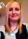 Leeanne, 41  , Bo ness