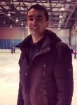 Евгений, 31 год, Углич