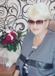 Tanya Ivanenko, 65  , Orel