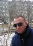 POKAChALOV, 41  , Aniva