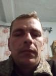Igor, 40  , Tashtyp