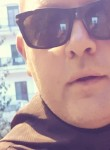 Milovan, 32  , Valletta