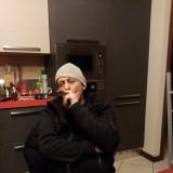 Albert , 51  , Rovato