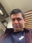 miladoooo, 34, Tehran