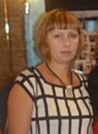 Tatyana, 47, Minsk