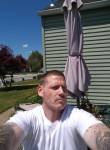 Drew, 34  , Salisbury (State of Maryland)