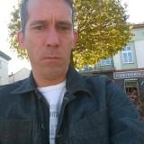 Dawid , 44  , Wadowice