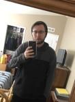 Jason, 18, Santa Rosa
