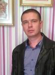 Boris, 40  , Pinsk