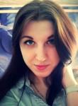 Ekaterina, 23  , Yugorsk