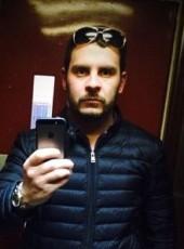 Stas, 31, Spain, Vilanova i la Geltru