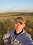 Ilya, 31, Orenburg