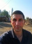 Roman, 48, Boguchany