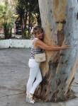 Alla, 59  , Torremolinos