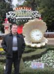 Vyacheslav, 45  , Kronshtadt