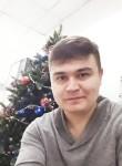 ram, 28  , Orenburg