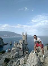 Dmitriy, 34, Russia, Izhevsk