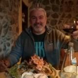 Dieguz, 52  , Tirano