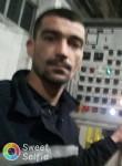 gezim, 33  , Elbasan