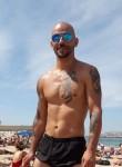 Laurentiu, 32  , Marseille