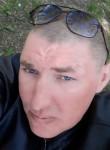 Ruslan, 37  , Wroclaw