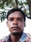 Bavas Nayka, 25  , Gandhidham