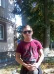 Andrey, 24  , Yelets