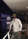 ahmed bwraz, 28  , Al Basrah