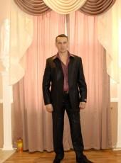 Anatoliy, 50, Ukraine, Odessa