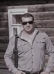Aleksandr , 44  , Beregovoy