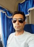 Ali, 43  , Izmir